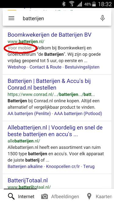 batterijen_mobiel