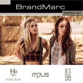 Brandmarc Sales BV e-mailmarketing