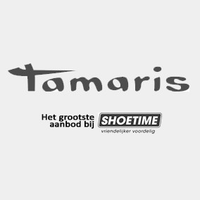 Tamaris / Shoetime Internetmarketing