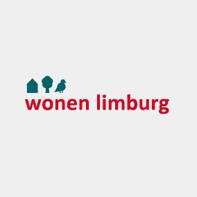 Google Adwords Wonen Limburg